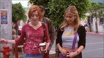 14 - Real Me 5x02 (Part 14) Willow & Tara