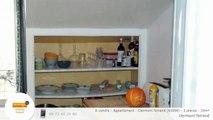 A vendre - Appartement - Clermont ferrand (63000) - 2 pièces - 33m²