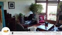 A vendre - Appartement - Palaiseau (91120) - 3 pièces - 61m²