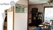 A vendre - Maison/villa - Toulouse (31100) - 4 pièces - 100m²