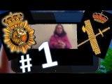 ENTREVISTA PERSONAL # 1 Simulacro para Policía Nacional, Local, Municipal, Guardia Civil