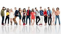 """Watch Big Brother Canada //s5xe20// """"Live Eviction #8 - Head of Household #9"""" FullSeries Stream Dailymation"""