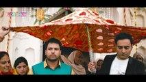 New Punjabi Movies 2016 - Goreyan Nu Daffa Karo - Full Punjabi Movie -- Latest Punjabi Movie_2