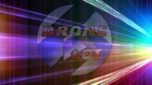 RC FPV Small Drone With Camera and Best Drone For The Money