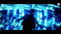 Gora Gora Rang - Official Music Video _ Deep Money _ Latest Punjabi Song 2017