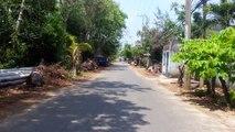 Cuộc sống Vũng Tàu | Du lịch Vũng Tàu 2017 | Đường phố Vũng Tàu 2017 | Daily motion in Vung Tau City  in Viet Nam 2017