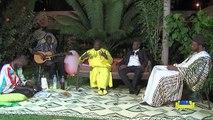 Vidéo: Soleil Levant parle de leur Relation Avec Youssou Ndour