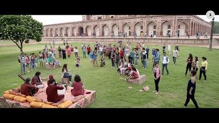 Thodi Der (full video song) _ Half Girlfriend _ Arjun Kapoor & Shraddha Kapoor _ Farhan Saeed