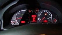 Audi Allroad - interior at night-Full in depth tour,Interior and Exterior walkaround