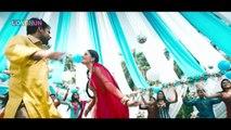 New Punjabi Movies 2016 - Goreyan Nu Daffa Karo - Full Punjabi Movie -- Latest Punjabi Movie_3