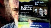 Luca Cordero di Montezemolo E L'Alitalia