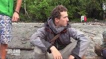 """EXCLU AVANT-PREMIERE: Découvrez les 1ères images de l'épisode de """"The Island"""" diffusé lundi soir sur M6"""
