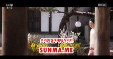 온라인경륜,인터넷경륜 ▷ S UN MA . 엠E ◁ 일본경마사이트