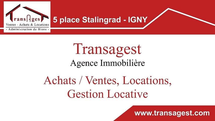 transagest-agence-immo-4vid