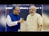 PM Modi backs Arun Jaitley on DDCA issue