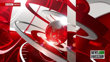 NewsPakistanTv Headlines 4:00 Pm 27 April 2017
