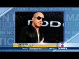 Viene Vin Diesel a México para promocionar xXx: Reactivado