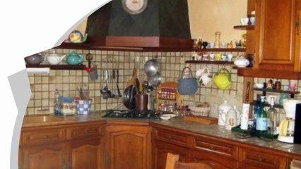 A vendre - Maison/villa - Amilly (45200) - 8 pièces - 230m²