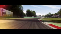 Assetto Corsa! The Ultimate Racing Simulation!