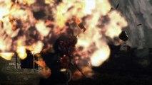 Sniper Elite 4 Detonado parte 03 playstation 4