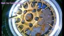 Real Wheels or Fake _ Replica Wheels  _ Buy Real for your safety