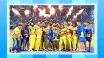 ipl winners team list before ipl 2017 - ipl Winners Teams Kolkata Knight Riders, Mumbai Indians, Sunrisers Hyderabad,