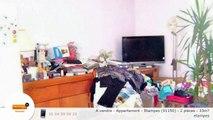 A vendre - Appartement - Etampes (91150) - 2 pièces - 33m²