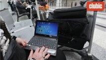 Les PC portables bientôt interdits en cabine sur les vols entre le Royaume-Uni et les US