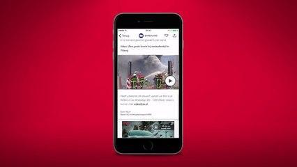 Maximizing Reach & Awareness with Smart Video for Kia