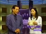 NHKプロジェクトX|第007回 「執念が生んだ新幹線 老友90歳・飛行機が姿を変えた」(2000年05月09日)#NHK #プロジェクトX