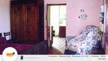 A vendre - Maison/villa - Etampes (91150) - 5 pièces - 80m²