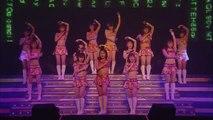 モーニング娘。'15 コンサートツアー2015春~gradation~ part3