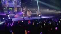 モーニング娘。'14コンサートツアー春~エヴォリューション~ part1 part 1/2