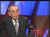NHKプロジェクトX|第170回「焼け跡の家族工場 世界へ」~ハイテク印刷機に挑む~ 理想科学 プリントゴッコ RISO
