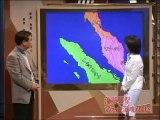 NHKプロジェクトX|第109回「海賊襲撃 マラッカ海峡の闘い」