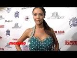 "Nabilla Benattia ""My New Reality TV Show Is Better Than The Kardashians"" - INTERVIEW"