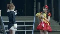 モーニング娘。'14コンサートツアー秋 GIVE ME MORE LOVE~道重さゆみ卒業記念スペシャル part3