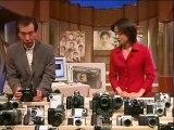 NHKプロジェクトX|第090回「男たちの復活戦」~デジタルカメラに賭ける~