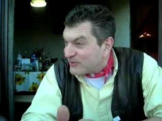 DARIO CECCHINI PANZANO CARLOS IK2UIQ