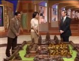 NHKプロジェクトX|第074回「アンコールワットに誓う師弟の絆」