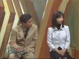 NHKプロジェクトX|第066回「絶体絶命 650人決死の脱出劇」~土石流と闘った8時間~