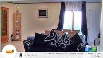 A vendre - Maison/villa - Etampes (91150) - 7 pièces - 125m²