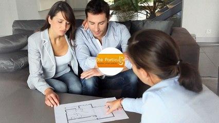 A vendre - Immeuble - Lesneven (29260) - 141m²
