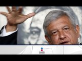 MORENA podría quedarse con el Estado de México en 2017 | Noticias con Ciro Gómez Leyva