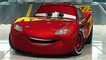 CARS 3 Bande Annonce VF # 3 (2017) Animation, Disney Pixar