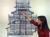 NHKプロジェクトX|第065回 「白鷺舞え 空前の解体工事」~姫路城・定年前の大仕事~