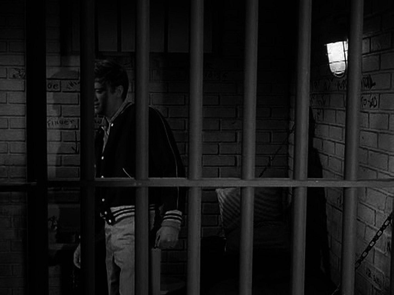 Perry Mason S06e16