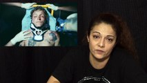 Kygo Selena Gomez It Aint Me Reaction