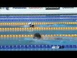 Swimming - Men's 50m Breaststroke - SB2 Heat 2 - 2012 London ParalympicGames