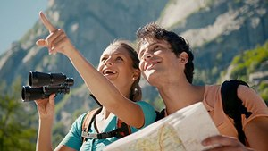 Yes, You Still Need a Travel Agent